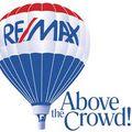 <em>RE</em>/<em>MAX</em> Huntley, Real estate agent in Huntley