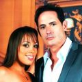 Rachel & Raul Marcelin, Real estate agent in AVENTURA