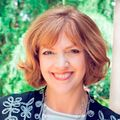 Susan Brack, Real estate agent in Cumming