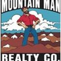 Mountain Man Realty, Real estate agent in
