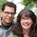 Steve & Liz Millsaps Haigler, Real estate agent in Charlotte