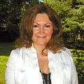 Debra LaCour, Real estate agent in Oradell
