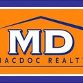MacDoc Realty, Real estate agent in Fredericksburg