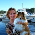 Jean Groesbeck, Real estate agent in Anacortes