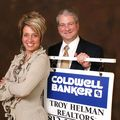 Helman Group, Real estate agent in Terre Haute