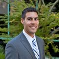 Zeb Ladonga, Real estate agent in Turlock