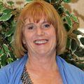 Diane LAdzinski, Real estate agent in