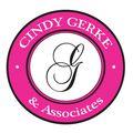 Cindy Gerke and Associates, Real estate agent in La Crosse