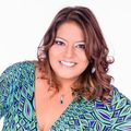 Ana Milena Vega, Real estate agent in Tampa