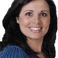 Rose V. Boas, Real estate agent in Blackhawk