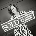 Therese Bianchi, Real estate agent in Seattle