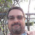 Eric Morin, Real estate agent in North Miami beach