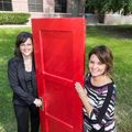 Red Door Team, Real estate agent in The Woodlands