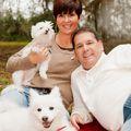 Angela Salemi, Real estate agent in Fayetteville