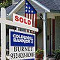 <em>Krisanne</em> Androli-Hogan, Real estate agent in Minneapolis