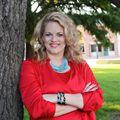 Jen Bradshaw, Real estate agent in Tyler