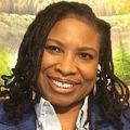 Patricia Clark Jackson, Real estate agent in Largo