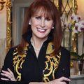 Elionne Belden, Real estate agent in Houston