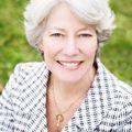 Sally Westmoreland, Real estate agent in Atlanta