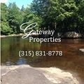Gateway Properties, Real estate agent in Alder Creek