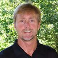 Steve Foster, Real estate agent in Blairsville