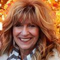Susan Bradford, Real estate agent in McDonough
