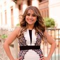 Alejandra Andujo, Real estate agent in El Paso