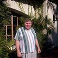 Charles Stewart, Real estate agent in Desert Hot Springs