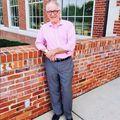 Jim Christenson, Real estate agent in Milwaukee
