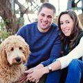 Lindsay & Randy Jones, Real estate agent in Mechanicsville