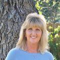 Brenda Johnson, Real estate agent in Lago Vista