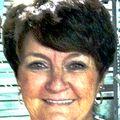 <em>Gayle</em>, Real estate agent in Chandler