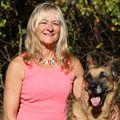 Connie Frazier, Real estate agent in Brooksville