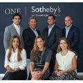 The Coto Group, Real estate agent in Key Biscayne