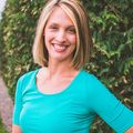 Tricia Brisendine, Real estate agent in Kalispell