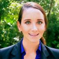 Alison Connors, Real estate agent in Tampa