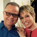 Sandy Blanton, Real estate agent in Pensacola