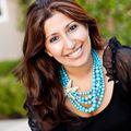Bindya Nagrani, Real estate agent in Fresno