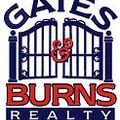 Gates and Burns, Real estate agent in Oil City