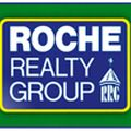 Roche Realty Group, Real estate agent in Meredith