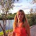 Laura Briggs, Real estate agent in Portola