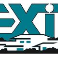 Exit Realty Top Properties, Real estate agent in Brooklyn