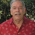 Monte Montgomery, Real estate agent in Rockport