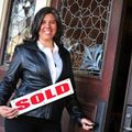 Lori Alvarez, Real estate agent in Glendora