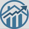 Grand Rapids Home Values Team, Real estate agent in Grandville