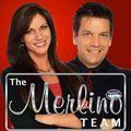 Roy & Tina Merlino, Real estate agent in Sacramento