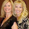 <em>Rhonda</em> Cudeback & Jennifer <em>Davis</em>, Real estate agent in Long Beach
