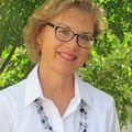 Karen Berg, Real estate agent in Queen Creek