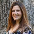 Angie Powers, Real estate agent in Peoria