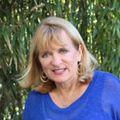 Katie Lancelot, Real Estate Agent in Jacksonville Beach, FL